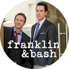 franklin&bask-icon